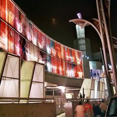 Palmas Shopping Las Palmas