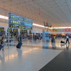 Aeroporto di Las Palmas  - Gran Canaria