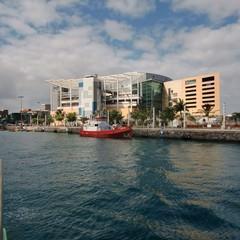 Centro Comercial El Muelle JPG