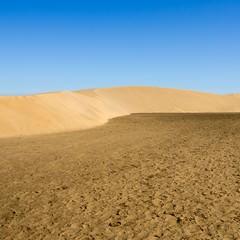 Gran Canaria dune di Maspalomas