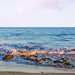 Gran Canaria Maspalomas costa a sud