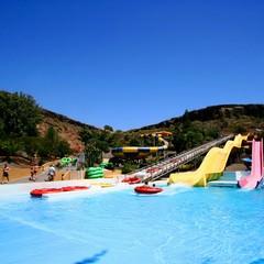 Gran Canaria park acquatico