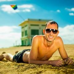 Maspalomas Chiringuito numero gay