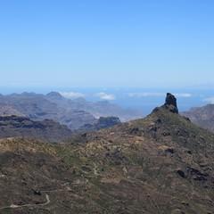 Pico del Pozo de las Nieves