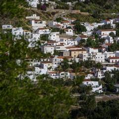 Temisas - Gran Canaria