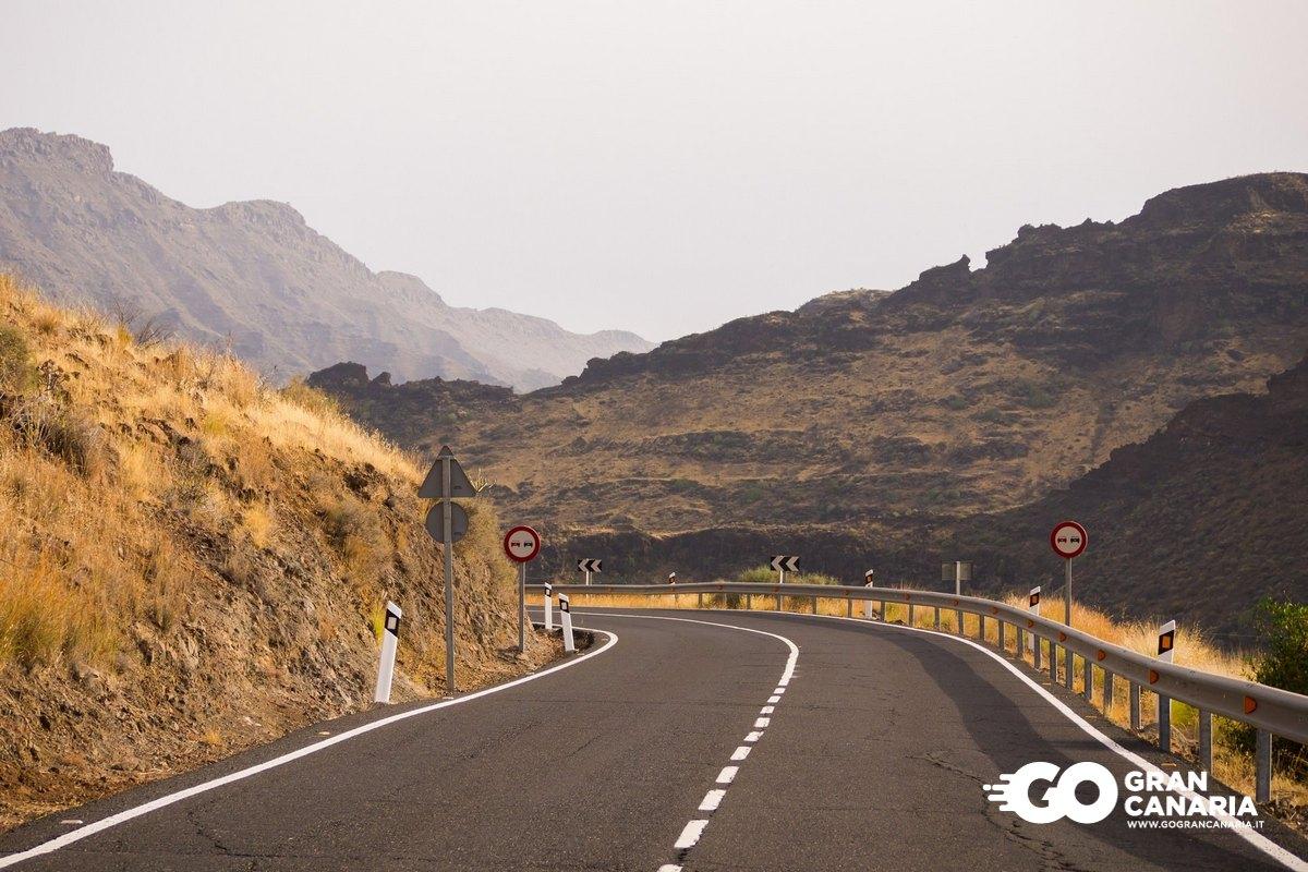 Aeroporto Gran Canaria : Noleggio auto a gran canaria consigli e offerte