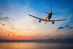 Voli dall'Italia per Gran Canaria