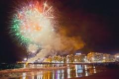 Día de Canarias, la festa delle Canarie: il programma 2016