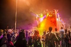 Il Carnevale di Maspalomas