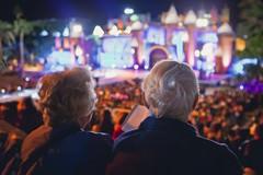 Eventi e feste a Gran Canaria