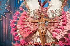 Carnavale di Maspalomas