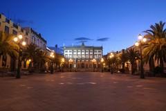 Cosa visitare a Las Palmas