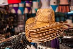 Shopping e duty-free a Gran Canaria