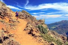 Otto motivi per visitare l'isola di Gran Canaria