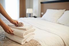 Hotel e offerte a Las Palmas