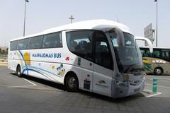 Orari e fermate degli autobus dall'aeroporto
