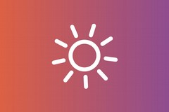 Previsioni meteo Las Palmas