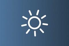 Previsioni meteo a Puerto de Mogán