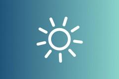 Previsioni meteo a Playa del Inglès