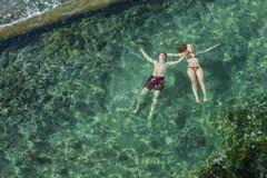 La straordinaria natura delle Isole Canarie