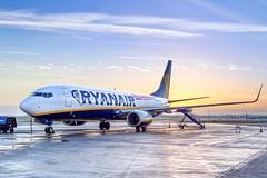 Nuovo volo Ryanair da Milano Malpensa a Gran Canaria