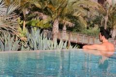 SPA e talassoterapia a Gran Canaria