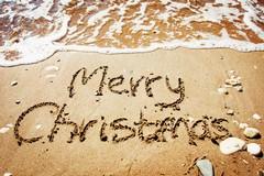 Natale e Capodanno a Gran Canaria