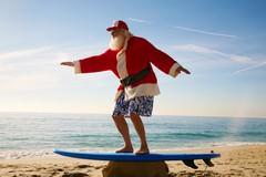 Natale e Capodanno sull'isola di Gran Canaria
