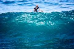 Sport acquatici a Gran Canaria