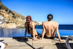 Vacanze a Gran Canaria