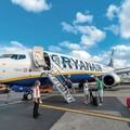 Da gennaio le nuove regole Ryanair per i bagagli