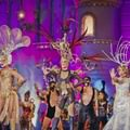 Carnevale di Las Palmas a Gran Canaria: programma 2018