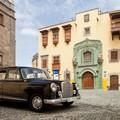Gran Canaria ritorna sul National Geographic
