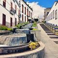 Firgas Gran Canaria