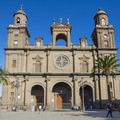 Settimana Santa a Las Palmas