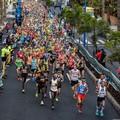 Gran Canaria Marathon: grande festa a Las Palmas