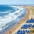 Spiaggia di Maspalomas