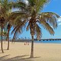 Località turistiche di Gran Canaria