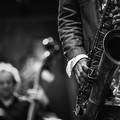 Festival Internazionale di Jazz delle Canarie