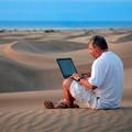 Coworking a sud di Gran Canaria