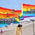 Maspalomas Gay Pride 2019