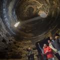 Risco Caído e le Montagne Sacre di Gran Canaria inseriti tra i siti UNESCO