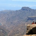 Il National Geographic porta l'isola di Gran Canaria nel mondo
