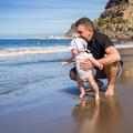 Le migliori città dove vivere a Gran Canaria