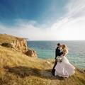 Matrimonio e Luna di miele a Gran Canaria
