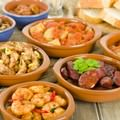 Cucina tipica e ricette da Gran Canaria