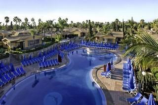 Dunas Maspalomas Resort JPEG