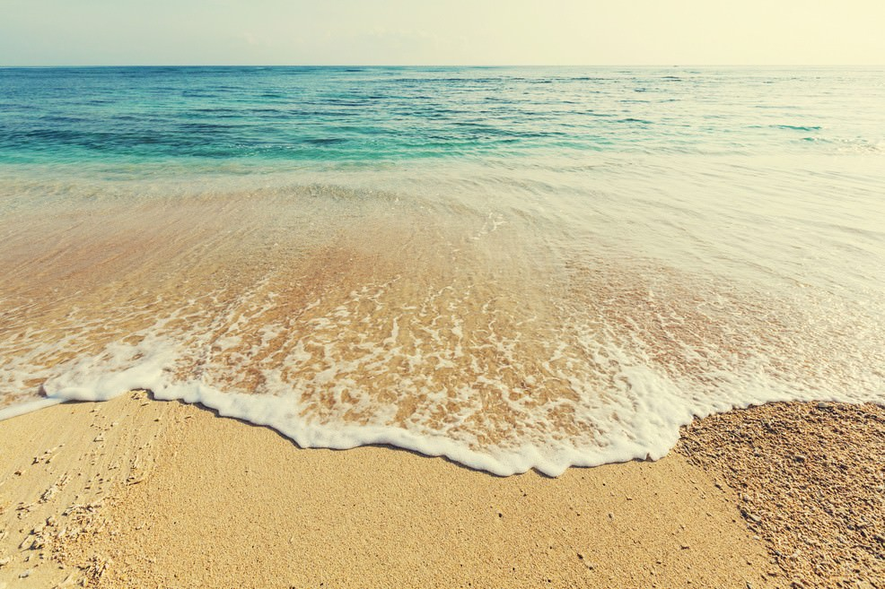 Spiagge di Gran Canaria
