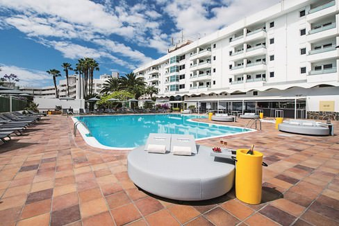 AxelBeach Gran Canaria