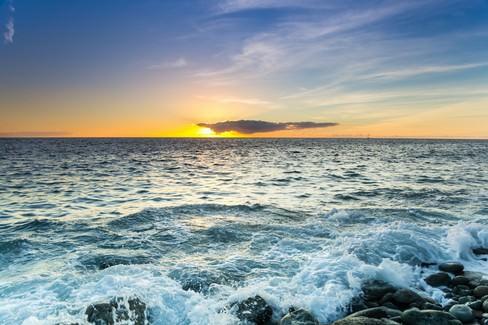 Isole Canarie, l'energia che ti aspetta